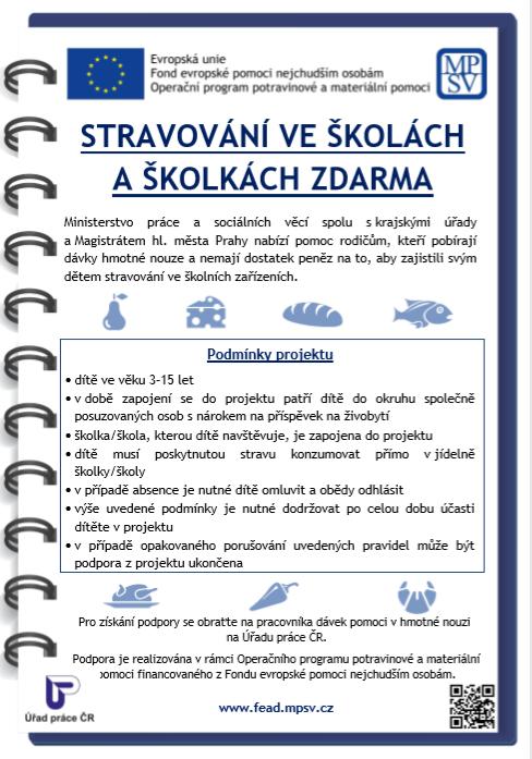 plakatSZStravovaniveskolachjpg